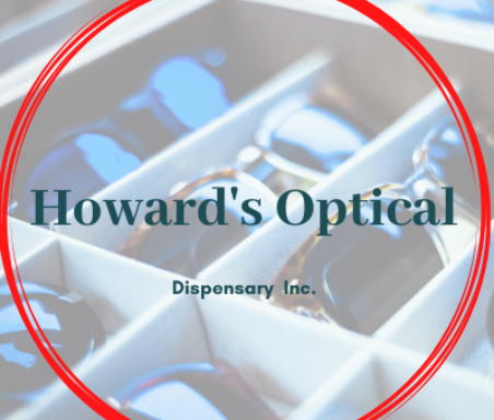 Howard's Optical