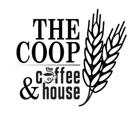 The Coffee House @ the Coop