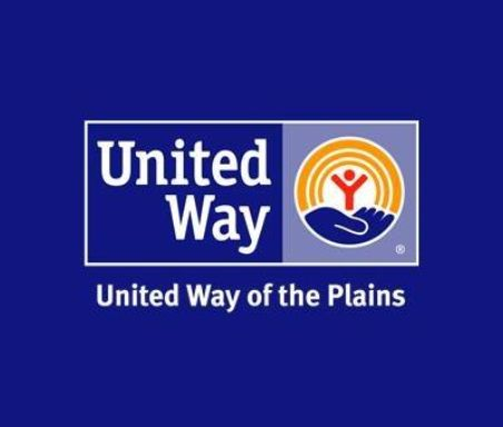 United Way of the Plains