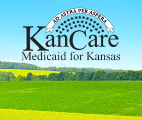 KanCare Medicaid for Kansas