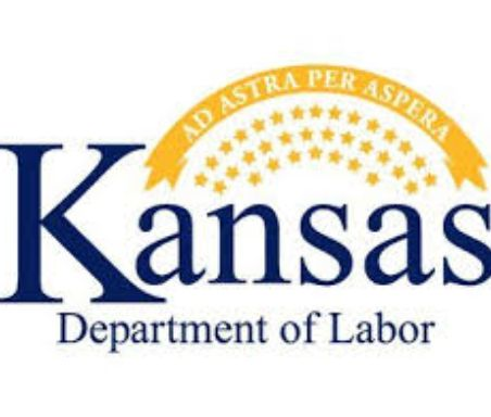 Kansas Unemployment Benefits
