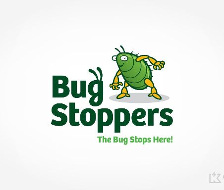 Bug Stoppers of Derby