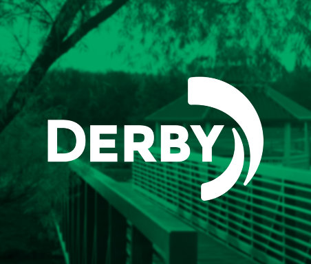 City of Derby Updates