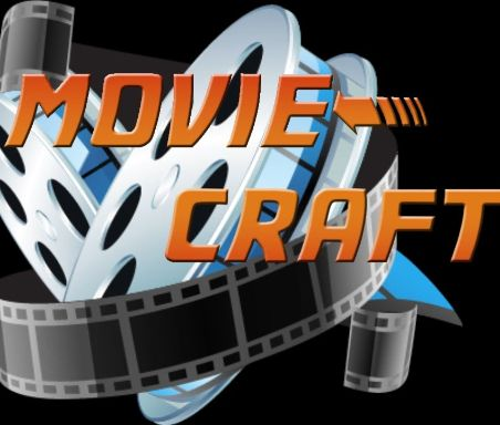 Mythical Moviecraft Online Course