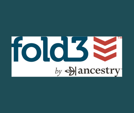 Fold3 — access military records